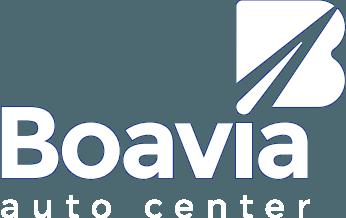 Boavia Auto Center